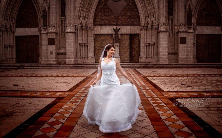 cropped-fotografo-de-matrimonios-chile-01.jpg